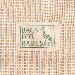 Branded-Produce Bag-7