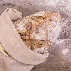 bread-bacg-2