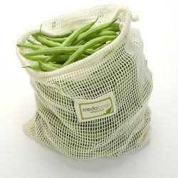 CredoBags-ProduceBag-2