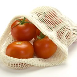 CredoBags-ProduceBag-4