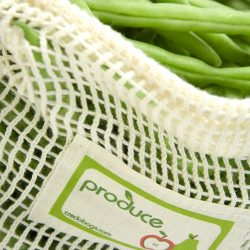 CredoBags-ProduceBag-5