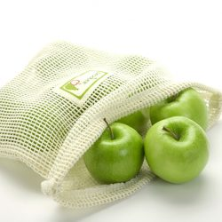 CredoBags-ProduceBag-6