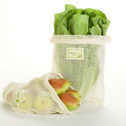 CredoBags-ProduceBag-7