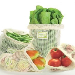 CredoBags-ProduceBag-9