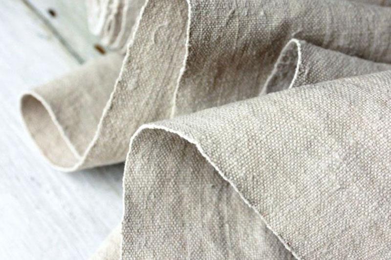 habitude de consommation textile