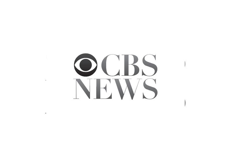 CBS NEWS – credobags